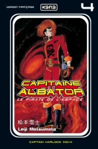 capitaine-albator-tome-4