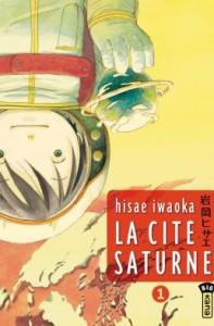cite-saturne-tome-1