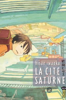 cite-saturne-tome-2
