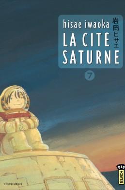cite-saturne-tome-7