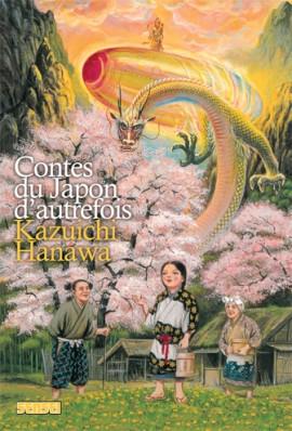 contes-du-japon-dautrefois