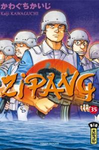 cov---zipang-35