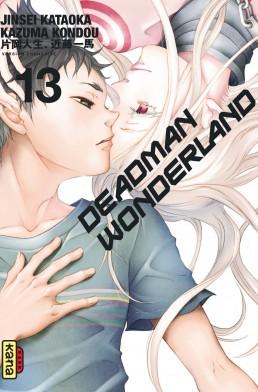 deadman-wonderland-tome-13