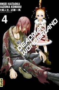deadman-wonderland-tome-4