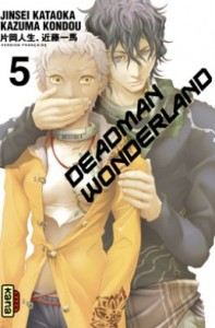 deadman-wonderland-tome-5
