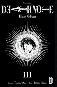 death-note-black-edition-t3