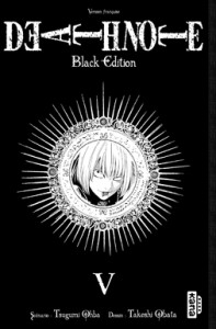 death-note-black-edition-t5