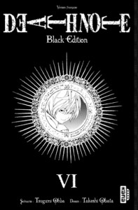 death-note-black-edition-t6
