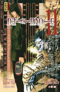 death-note-t11