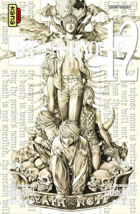 death-note-t12