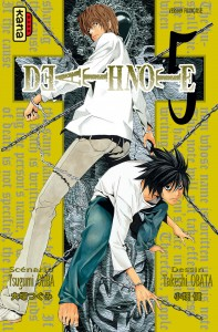 death-note-t5