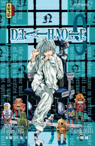 death-note-t9