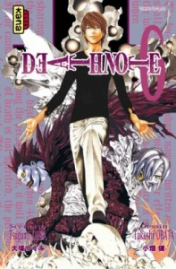 death-note-tome-6