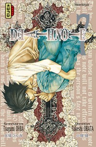 death-note-tome7
