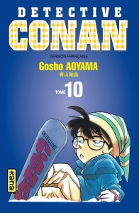 detective-conan-t10