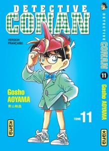 detective-conan-t11