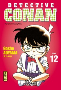 detective-conan-t12