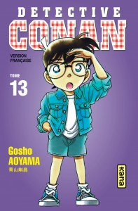 detective-conan-t13