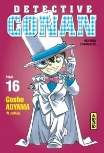 detective-conan-t16