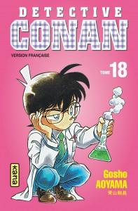 detective-conan-t18