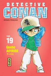 detective-conan-t19