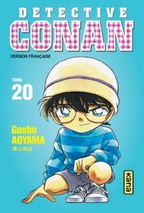 detective-conan-t20