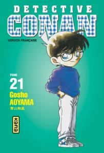detective-conan-t21