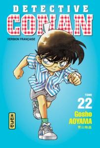 detective-conan-t22