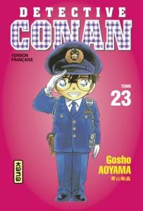 detective-conan-t23