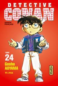 detective-conan-t24