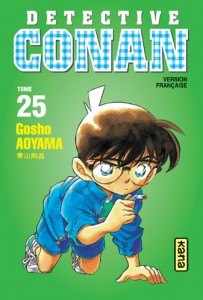 detective-conan-t25