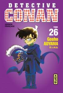 detective-conan-t26