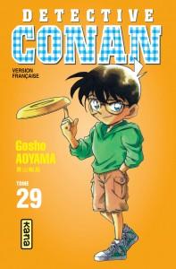 detective-conan-t29