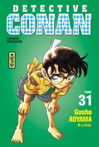 detective-conan-t31