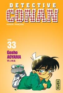 detective-conan-t33