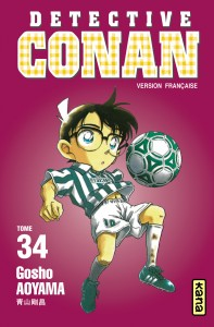 detective-conan-t34