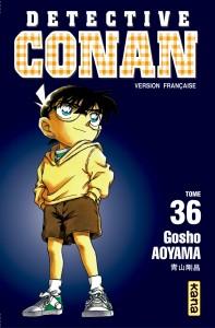 detective-conan-t36