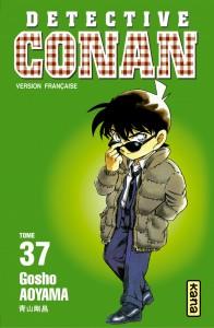 detective-conan-t37