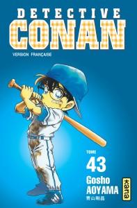 detective-conan-t43