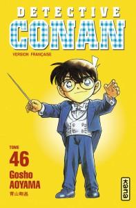 detective-conan-t46