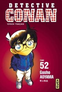 detective-conan-t52