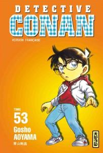detective-conan-t53