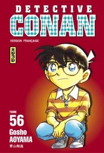 detective-conan-t56