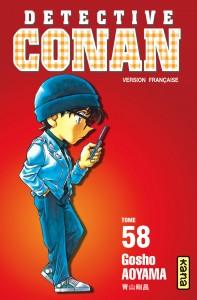 detective-conan-t58