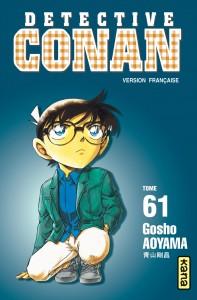 detective-conan-t61