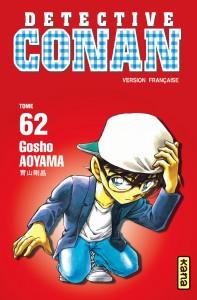 detective-conan-t62