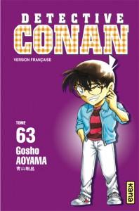 detective-conan-t63
