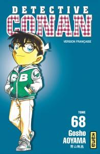 detective-conan-t68
