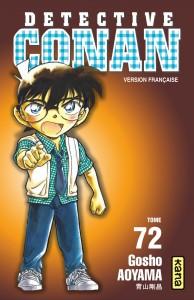 detective-conan-t72