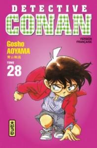 detective-conan-tome-28